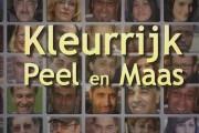 Kleurrijk Peel en Maas