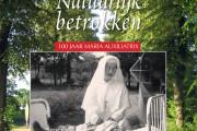 100 jaar Maria Auxiliatrix