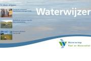 Waterwijzer